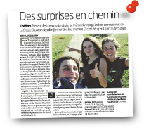 article-des-surprises-en-chemin