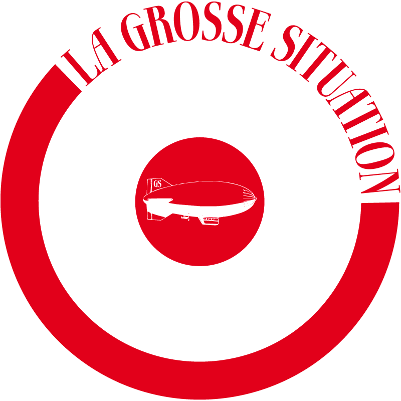 la-grosse-situation-logo
